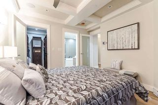 "Photo 12: 1106 160 E 13TH Street in North Vancouver: Central Lonsdale Condo for sale in ""The Grand"" : MLS®# R2235832"