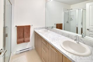 "Photo 15: 31 1295 SOBALL Street in Coquitlam: Burke Mountain Townhouse for sale in ""TYNERIDGE SOUTH"" : MLS®# R2237587"