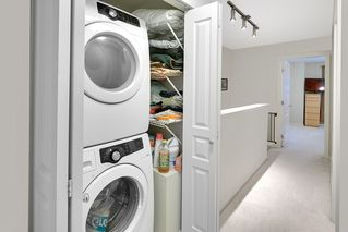 """Photo 20: 31 1295 SOBALL Street in Coquitlam: Burke Mountain Townhouse for sale in """"TYNERIDGE SOUTH"""" : MLS®# R2237587"""