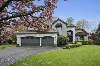 Photo 12: 17908 67 Avenue in Surrey: Cloverdale BC House for sale (Cloverdale)  : MLS®# R2238052