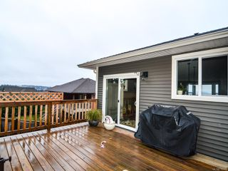 Photo 40: 893 TIMBERLINE DRIVE in CAMPBELL RIVER: CR Willow Point House for sale (Campbell River)  : MLS®# 778775