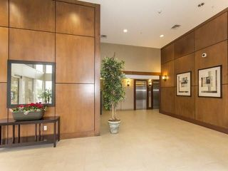 """Photo 20: 705 4380 HALIFAX Street in Burnaby: Brentwood Park Condo for sale in """"BUCHANAN NORTH"""" (Burnaby North)  : MLS®# R2240198"""