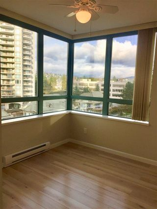 """Photo 13: 705 4380 HALIFAX Street in Burnaby: Brentwood Park Condo for sale in """"BUCHANAN NORTH"""" (Burnaby North)  : MLS®# R2240198"""