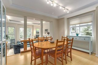 Photo 5: 2656 WATERLOO Street in Vancouver: Kitsilano House for sale (Vancouver West)  : MLS®# R2242164