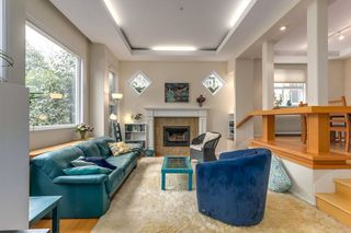 Photo 2: 2656 WATERLOO Street in Vancouver: Kitsilano House for sale (Vancouver West)  : MLS®# R2242164