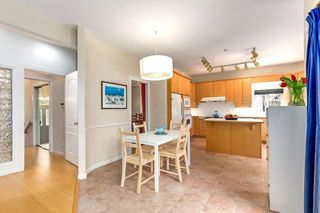 Photo 9: 2656 WATERLOO Street in Vancouver: Kitsilano House for sale (Vancouver West)  : MLS®# R2242164