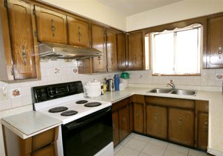 Photo 4: 549 E 52ND Avenue in Vancouver: South Vancouver House for sale (Vancouver East)  : MLS®# R2242443