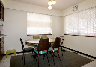 Photo 5: 549 E 52ND Avenue in Vancouver: South Vancouver House for sale (Vancouver East)  : MLS®# R2242443