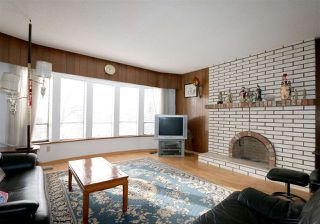 Photo 2: 549 E 52ND Avenue in Vancouver: South Vancouver House for sale (Vancouver East)  : MLS®# R2242443