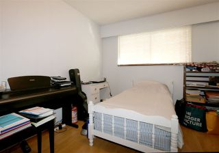 Photo 8: 549 E 52ND Avenue in Vancouver: South Vancouver House for sale (Vancouver East)  : MLS®# R2242443