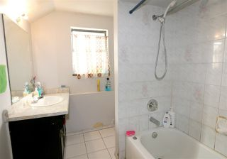 Photo 11: 549 E 52ND Avenue in Vancouver: South Vancouver House for sale (Vancouver East)  : MLS®# R2242443