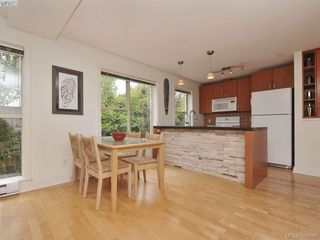 Photo 7: 208 1155 Yates St in VICTORIA: Vi Downtown Condo for sale (Victoria)  : MLS®# 779847