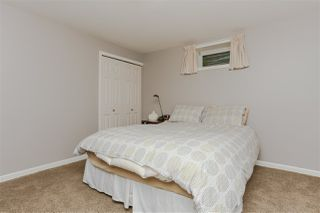 Photo 24: 9204 147 ST NW in Edmonton: Zone 10 House for sale : MLS®# E4098169