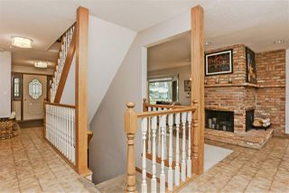 Photo 12: 9204 147 ST NW in Edmonton: Zone 10 House for sale : MLS®# E4098169