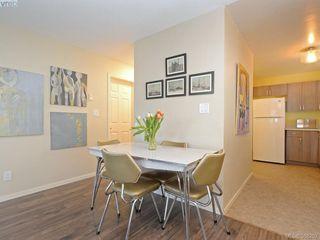 Photo 8: 108 2647 Graham St in VICTORIA: Vi Hillside Condo for sale (Victoria)  : MLS®# 780294