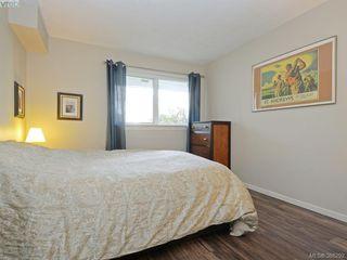 Photo 14: 108 2647 Graham St in VICTORIA: Vi Hillside Condo for sale (Victoria)  : MLS®# 780294