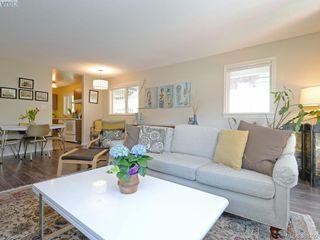 Photo 4: 108 2647 Graham St in VICTORIA: Vi Hillside Condo for sale (Victoria)  : MLS®# 780294