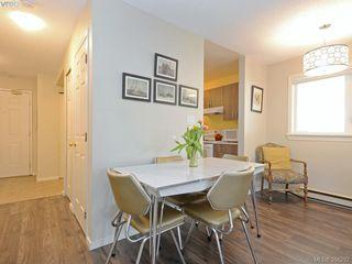 Photo 9: 108 2647 Graham St in VICTORIA: Vi Hillside Condo for sale (Victoria)  : MLS®# 780294