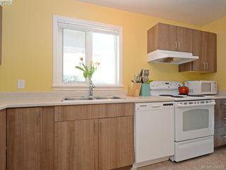 Photo 11: 108 2647 Graham St in VICTORIA: Vi Hillside Condo for sale (Victoria)  : MLS®# 780294