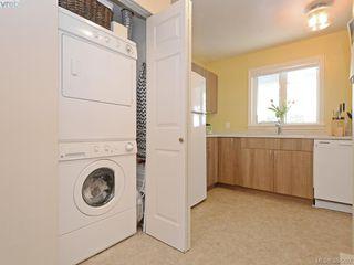 Photo 16: 108 2647 Graham St in VICTORIA: Vi Hillside Condo for sale (Victoria)  : MLS®# 780294