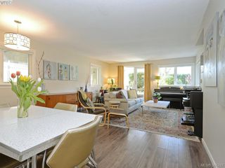 Photo 7: 108 2647 Graham St in VICTORIA: Vi Hillside Condo for sale (Victoria)  : MLS®# 780294
