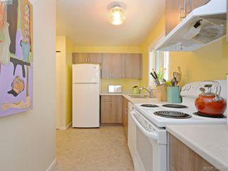 Photo 10: 108 2647 Graham St in VICTORIA: Vi Hillside Condo for sale (Victoria)  : MLS®# 780294