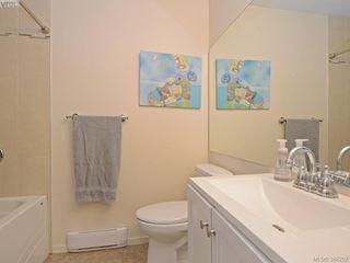 Photo 15: 108 2647 Graham St in VICTORIA: Vi Hillside Condo for sale (Victoria)  : MLS®# 780294