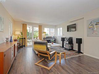 Photo 6: 108 2647 Graham St in VICTORIA: Vi Hillside Condo for sale (Victoria)  : MLS®# 780294