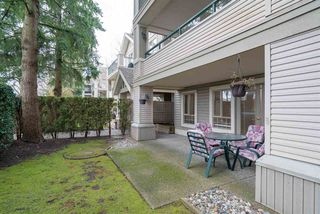"Photo 16: 116 22025 48 Avenue in Langley: Murrayville Condo for sale in ""AUTUMN RIDGE"" : MLS®# R2245428"