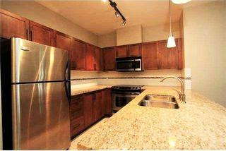 "Photo 3: 203 12350 HARRIS Road in Pitt Meadows: Mid Meadows Condo for sale in ""KEYSTONE"" : MLS®# R2246506"