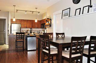 "Photo 11: 203 12350 HARRIS Road in Pitt Meadows: Mid Meadows Condo for sale in ""KEYSTONE"" : MLS®# R2246506"