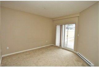 "Photo 5: 203 12350 HARRIS Road in Pitt Meadows: Mid Meadows Condo for sale in ""KEYSTONE"" : MLS®# R2246506"