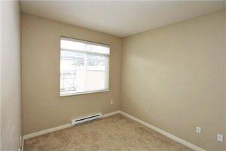 "Photo 6: 203 12350 HARRIS Road in Pitt Meadows: Mid Meadows Condo for sale in ""KEYSTONE"" : MLS®# R2246506"