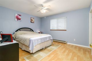 Photo 10: 5848 IRMIN Street in Burnaby: Metrotown House for sale (Burnaby South)  : MLS®# R2247732