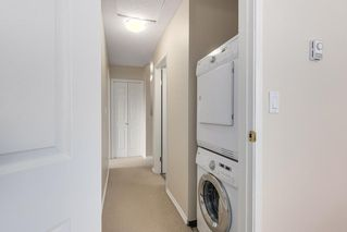 """Photo 7: 4 304 HIGHLAND Way in Port Moody: North Shore Pt Moody Townhouse for sale in """"HIGHLAND PARK"""" : MLS®# R2249831"""