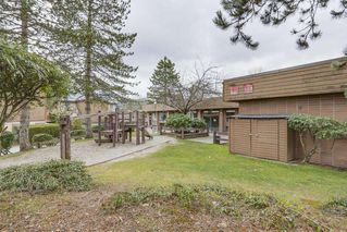 """Photo 15: 4 304 HIGHLAND Way in Port Moody: North Shore Pt Moody Townhouse for sale in """"HIGHLAND PARK"""" : MLS®# R2249831"""