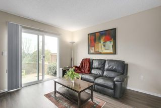 """Photo 4: 4 304 HIGHLAND Way in Port Moody: North Shore Pt Moody Townhouse for sale in """"HIGHLAND PARK"""" : MLS®# R2249831"""
