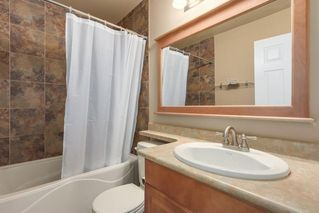 """Photo 10: 4 304 HIGHLAND Way in Port Moody: North Shore Pt Moody Townhouse for sale in """"HIGHLAND PARK"""" : MLS®# R2249831"""