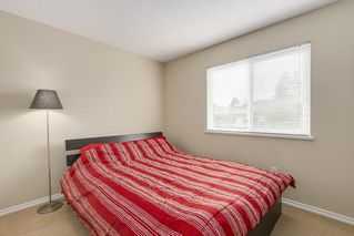 """Photo 8: 4 304 HIGHLAND Way in Port Moody: North Shore Pt Moody Townhouse for sale in """"HIGHLAND PARK"""" : MLS®# R2249831"""
