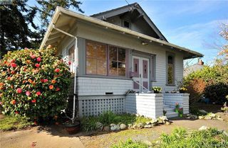 Photo 17: 412 Lampson St in VICTORIA: Es Saxe Point Single Family Detached for sale (Esquimalt)  : MLS®# 782016