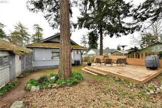 Photo 16: 412 Lampson St in VICTORIA: Es Saxe Point Single Family Detached for sale (Esquimalt)  : MLS®# 782016