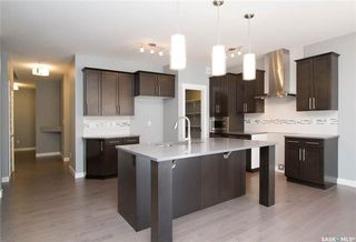 Photo 5: 842 Childers Rise in Saskatoon: Kensington Residential for sale : MLS®# SK724065
