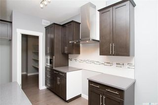 Photo 6: 842 Childers Rise in Saskatoon: Kensington Residential for sale : MLS®# SK724065