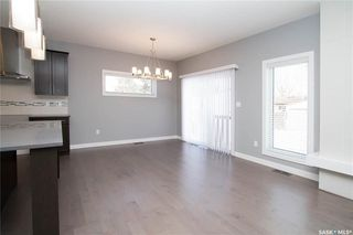 Photo 4: 842 Childers Rise in Saskatoon: Kensington Residential for sale : MLS®# SK724065