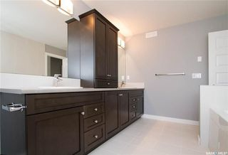 Photo 11: 842 Childers Rise in Saskatoon: Kensington Residential for sale : MLS®# SK724065
