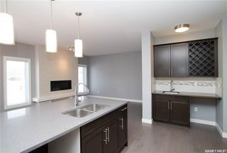 Photo 9: 842 Childers Rise in Saskatoon: Kensington Residential for sale : MLS®# SK724065