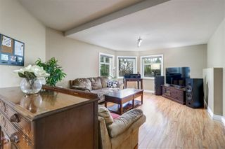 "Photo 18: 1942 EUREKA Avenue in Port Coquitlam: Citadel PQ House for sale in ""CITADEL"" : MLS®# R2252315"
