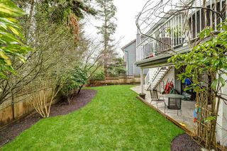 "Photo 20: 1942 EUREKA Avenue in Port Coquitlam: Citadel PQ House for sale in ""CITADEL"" : MLS®# R2252315"