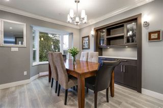 "Photo 6: 1942 EUREKA Avenue in Port Coquitlam: Citadel PQ House for sale in ""CITADEL"" : MLS®# R2252315"
