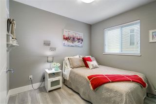 "Photo 15: 1942 EUREKA Avenue in Port Coquitlam: Citadel PQ House for sale in ""CITADEL"" : MLS®# R2252315"